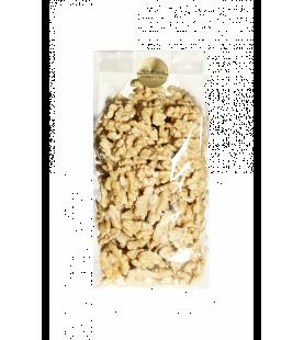 Cerneaux de noix 500gr