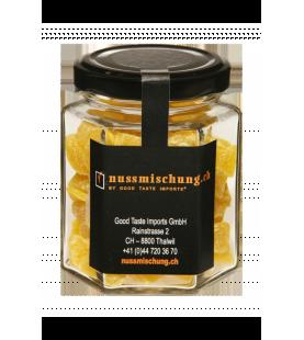 Ananas sec – 85gr