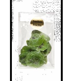 Kiwi sec – 100gr