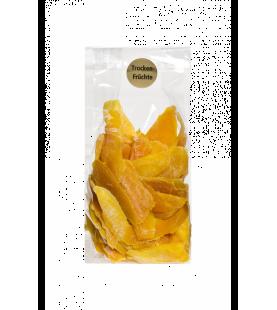 Mangues sèches – 500gr