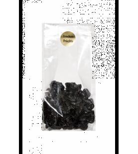 Trockenfrucht Pflaume 500gr