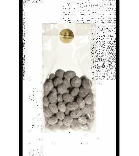 Caramelisierte Zitronenmandeln 500gr