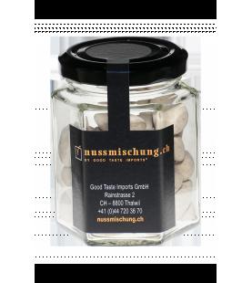 Mandeln Zimt / Vanille 80gr