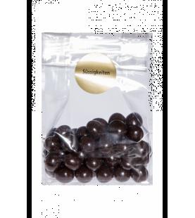 Kaffeebohne mit Schokolade - 100gr