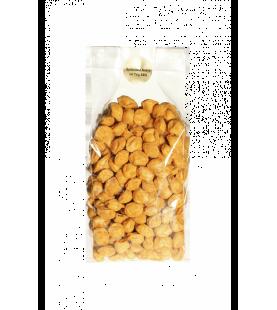 Spanische Nüsse im Teig BBQ 500gr