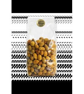 Mélange de noix normal – 500 gr