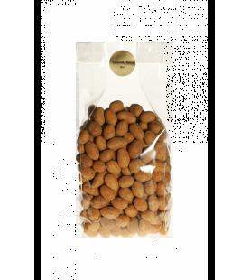 Spanische Nüsse Asia 500gr