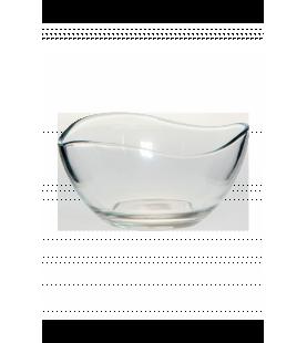 Glas Schalen