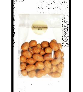 Spanische Nüsse Chili 180gr