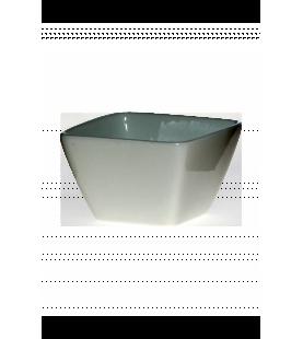 Porzellan Schalen