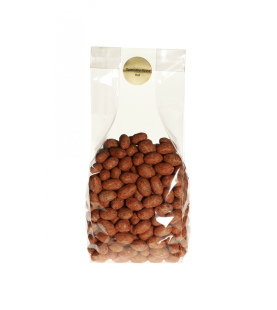 Spanische Nüsse Hot 500gr