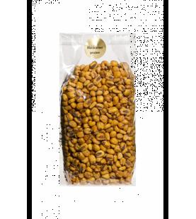 Grains de maïs salés 500gr