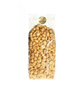 Grands grains de maïs salés 500gr