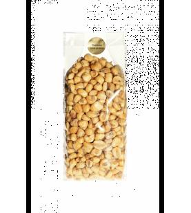 Maiskörner gross gesalzen 500gr