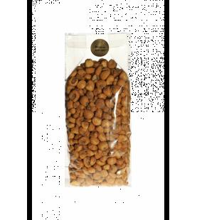 Grains de maïs BBQ grand 500gr