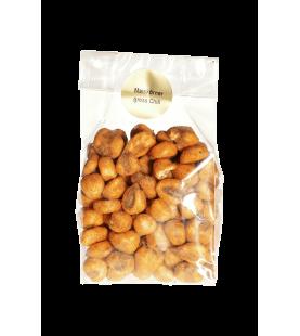 Grains de maïs chili 100gr