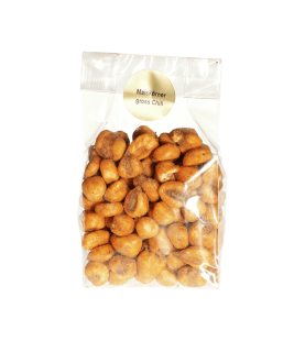 Grains de maïs chili grand 180gr