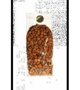 Maiskörner gross Chili 500gr