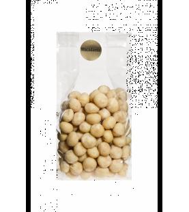 Macadamia Nüsse 500gr