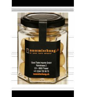Macadamia Nüsse 70gr