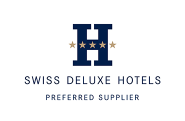 swiss_delux_hotels-370pxx242px.jpg