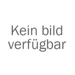 Good Taste Imports GmbH